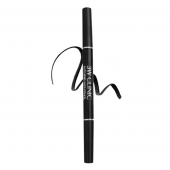 3W CLINIC Карандаш для глаз 3W CLINIC Auto Eyeliner Pencil #Black