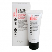 LEBELAGE ББ-крем от пигментации BB Cream UV Protection Brightening Programing SPF50/PA+++ 30 г