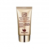 Samsung BB крем Bergamo Magic Snail BB Cream spf 50,PA++