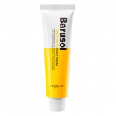 Barulab Крем для лица Barusol Expert Repair Salve Cream 30 мл