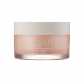Missonell Крем для лица Collagen Repair Absolute Cream 50 мл