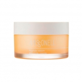 Missonell Крем пептидный Peptide Steam Absolute Cream 50 г