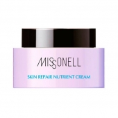 Missonell Крем для лица Skin Repair Nutrient Cream 50 мл