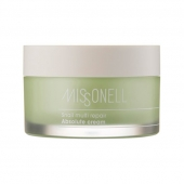 Missonell Крем для лица Snail Multi Repair Absolute Cream 50 мл