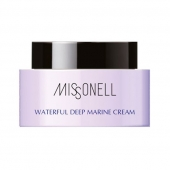 Missonell Крем для лица Waterful Deep Marine Cream 50 мл
