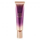 AHC Крем для лица и век Ageless Real Eye Cream for Face 30 мл