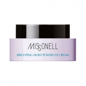 Missonell Крем для век Brightening Moist Power Eye Cream 30 мл