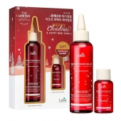 Lador Филлер для волос The Limited Edition Merry Christmas Perfect Hair Fill-Up 150+30 мл