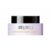 Missonell Крем для век Nutrition Recharging Eye Cream 30 мл