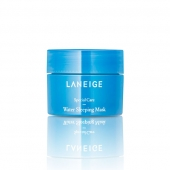 Laneige Маска для лица Special Care Water Sleeping Mask 15 мл