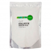 Lindsay Альгинатная маска Premium Collagen Modeling Mask Pack 240 г