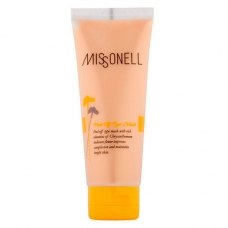 Маска-пленка Missonell Peel-off Type Mask 60 мл