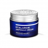 Proud Mary Крем для лица Hyaluron Ampoule Cream 50 мл