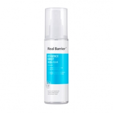 Мист для лица Atopalm Real Barrier Essence Mist 30 мл