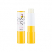A'pieu Бальзам для губ A'pieu Honey milk lip balm 8 мл