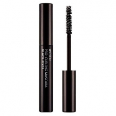 Тушь для ресниц Apieu Pro-Curling Black Fixer Mascara 3,5мл