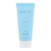 Apieu Крем для лица Aqua Up Clouding Cream 60 мл