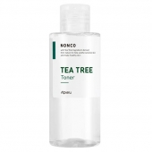 Apieu Тонер для лица Tea Tree Toner 210мл