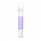 Apieu Крем для глаз Lactobacillus Moisturizing Eye Cream 17мл