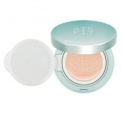 A'Pieu Кушон Air Fit Cushion SPF50+/PA+++ 13,5g тон 23
