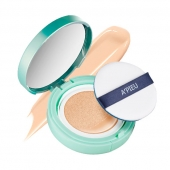 A'PIEU Кушон A'pieu Air Fit Cushion Ppsong SPF50+/PA+++ 14г тон 21