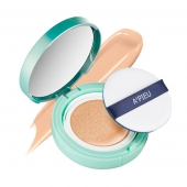 A'PIEU Кушон A'pieu Air Fit Cushion Ppsong SPF50+/PA+++ 13,5g тон 23