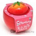 Маска для лица с клубникой Baviphat Strawberry Toxifying Mask 130g 2073