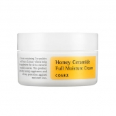 COSRX Крем для лица COSRX Honey Ceramide Full Moisture Cream 50 мл