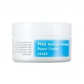 COSRX Крем для лица Cosrx PHA Moisture Renewal Power Cream 50 мл