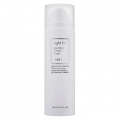 COSRX Тонер-крем для лица Light Fit Real Water Toner to Cream 130 мл