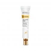 Deoproce Крем для век Premium Retinol Real White Cream 40мл