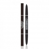 Deoproce Карандаш для губ двусторонний Soft Two-Way Auto Lipliner Pensil в ассорт.