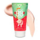 Elizavecca ВВ крем Milky Piggy BB Cream SPF 50 + PA +++ 50 мл