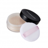 Пудра Enature Skinist Cashmere Loose Powder 7g
