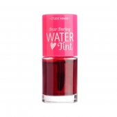 Etude House Тинт для губ Dear Darling Water Tint 01 Strawberry Ade 10 мл