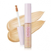 Корректор Etude House Surprise Essence Concealer NEW 6 g 2326