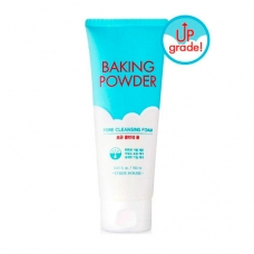 Пенка для умывания Etude House Baking Powder Pore Cleansing Foam 160 мл