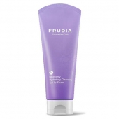 Frudia Пенка для умывания Bluberry Hydrating Cleansing Gel To Foam 145 мл