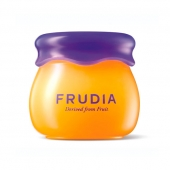 Frudia Бальзам для губ Blueberry Hydrating Honey Lip Balm 10 мл