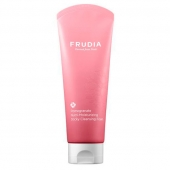 Frudia Пенка для умывания Pomegranate Nutri-Moisturizing Sticky Cleansing Foam 145 мл