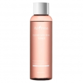 Isntree Тонер с ВНА кислотами ISNTREE Clear Skin BHA Toner 200ml