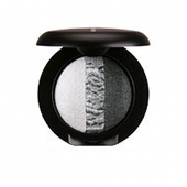 Тени для век It's skin Color Play Trio Eye Shadow 6g