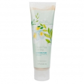 Its Skin Пенка для умывания Green Tea Calming Cleansing Foam 150 мл