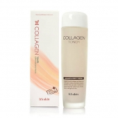 Тонер с коллагеном Collagen Toner It's skin