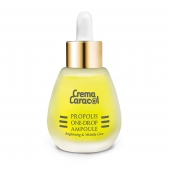Сыворотка с экстрактом прополиса Jaminkyung Propolis One-Drop Ampoule 30 ml 3375