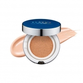 KLAVUU Кушон с коллагеном KLAVUU Blue Pearlsation High Coverage Marine Collagen Aqua Cushion12 г #23