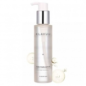 Klavuu Гидрофильное масло Pure Pearlsation Divine Pearl Cleansing Oil 150 мл