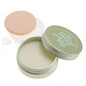 Затирка для пор A'Pieu Magic Pore Cover Balm 25g