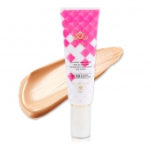 BB крем Lioele Triple the Solution BB Cream SPF 30 PA++ 50ml 2453