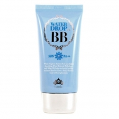 BB крем Lioele Water Drop BB SPF27 PA++ 50ml 2455